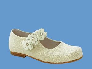 Pantofelki A-805 - A-805
