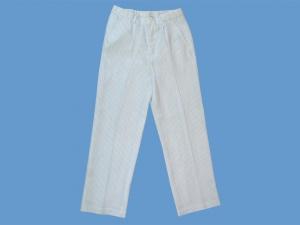 Lniane spodnie Morska Przygoda(1) art. 832 - 29082012(1)