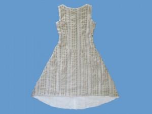 Sukienka dla mamy Słodka princessa art. 827(ko) - fgfg