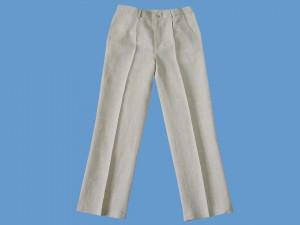 Spodnie Safari art. 579 - MN-06-01-1-579