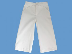 Spodnie Sandrino  art. 033 - MN-06-02-4-713