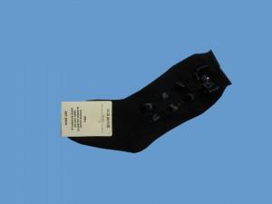 Bawełniane skarpetki (2c) art.248 - MN-04-02-1-248