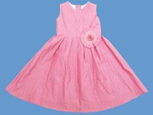 Sukienka Malinowy cukiereczek art.957 - MN-2010-lato-957