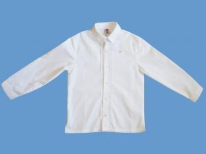 Koszula Powiew wiosny 41906 - T-41906
