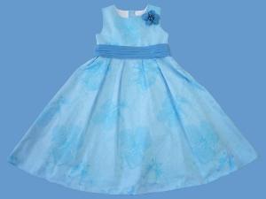 Sukienka Niezapominajka art. 1008