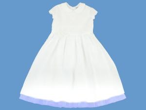 Sukienka do komunii Uśmiech Elfa (3) art. 730 - MN-06-02-2012