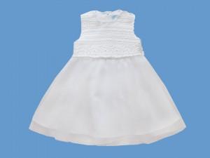 Satynowa sukienka Vivienne (2) art. 341 - MN-05-01-1-341