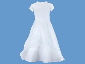 Sukienka do komunii Tajemnice Oceanu (2) art. 720 - MN-07-01-1-1332