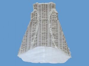 Fantazyjna sukienka Słodka princessa art. 824 - xxx11