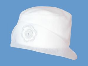 Polarowy Kapelusz art. 312 - MN-08-12-2-312