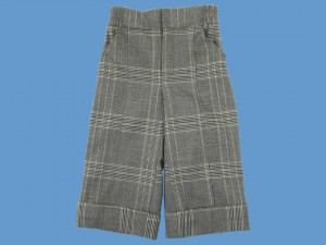 Spodnie dla chłopca Gavroche art. 991 - MN-10-10-991