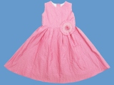 Sukienka Malinowy cukiereczek art.957