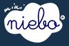 Sklep internetowy Mininiebo