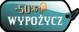 wypożyczenie - Garniturek Mały Elegant marynarka art. 810
